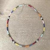 Happy Jewelz - Happy Necklace