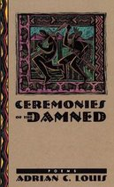 Ceremonies Of The Damned
