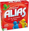 Afbeelding van het spelletje Alias Original (FR)
