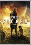 Star Trek: Picard - Seizoen 1
