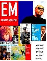 Emmett Magazine