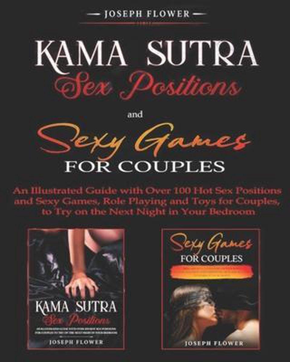 Kamasutra positions sexy Best Kama