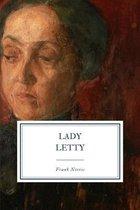 Lady Letty