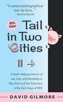 Tail in Two Cities