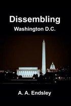 Dissembling