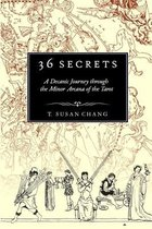 36 Secrets