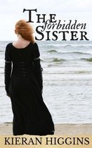 The Forbidden Sister