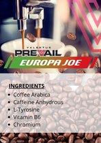 Valentus - Europa Joe Afslank Koffie