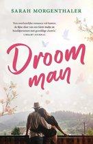 Moose Springs 2 -   Droomman