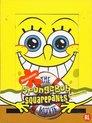 Spongebob: The Film S.E.