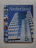 Gemeentehuizen in Nederland