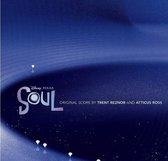 Soul (OST) (Score)
