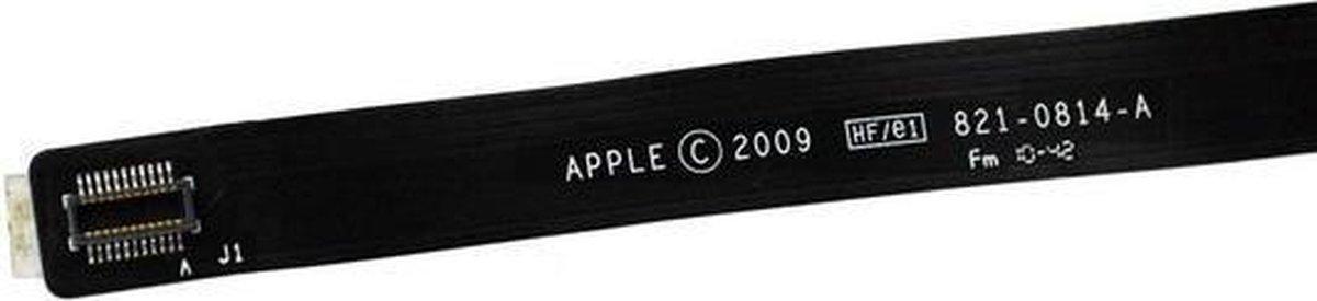 MacBook Pro 13 inch A1278 HDD datakabel 821-0814-A 2009-2010