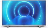 Philips 7500 series 70PUS7555/12 - 4K TV
