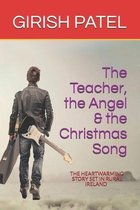 The Teacher, the Angel and the Christmas Song
