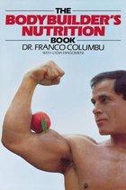 The Bodybuilder's Nutrition Book