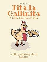 Tita La Gallinita