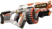 Nerf Ultra One Gemotoriseerde Blaster + 25 Darts