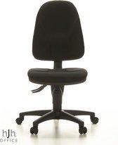 Topstar Point 20 - Bureaustoel - Zwart