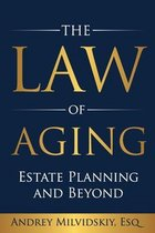 The Law of Aging