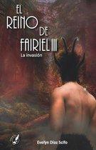 El Reino de Fairiel III