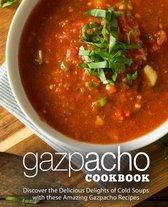 Gazpacho Cookbook