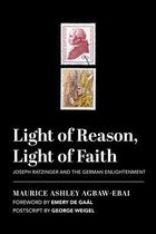 Light of Reason, Light of Faith