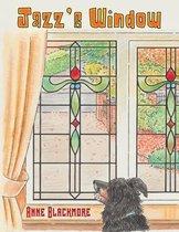 Jazz's Window