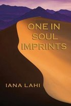 One In Soul Imprints