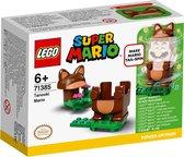 LEGO Super Mario Power-uppakket: Tanuki Mario - 71385