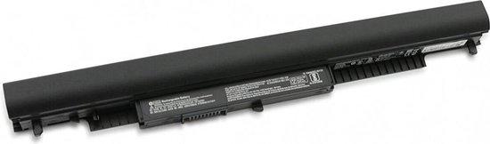 HP Laptop Accu 2670mAh