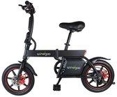 Windgoo B20 - Elektrische fiets - Vouwfiets |