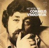 Beste Van Cornelis Vreeswijk