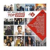 Het Beste Uit De Top 2000 (Editie 2)
