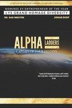 Alpha Ladders