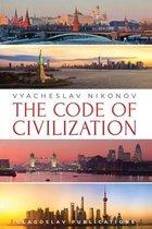 The Code of Civilization