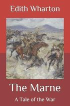 The Marne: A Tale of the War
