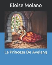 La Princesa De Avelang