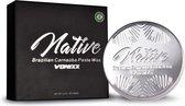 Vonixx Native Paste Wax 100ML