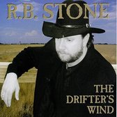 Drifter's Wind