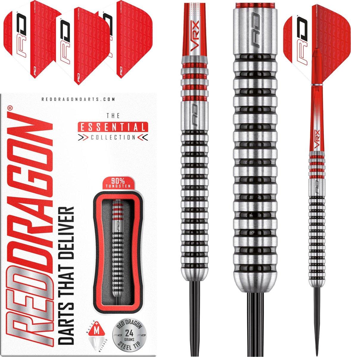 Red Dragon GT3 90% - 22 Gram