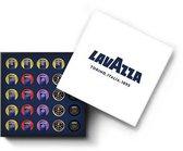 Lavazza Blue Proefpakket - 25 cups