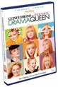 Confessions Of A Teenage Drama Queen - Movie