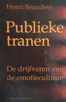 Publieke Tranen