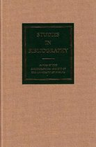 Studies in Bibliography v. 58