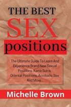 The best sex positions