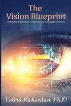 The Vision Blueprint