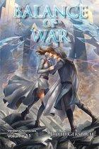 Balance of War