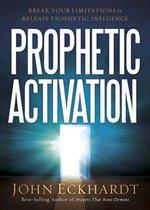 Prophetic Activation