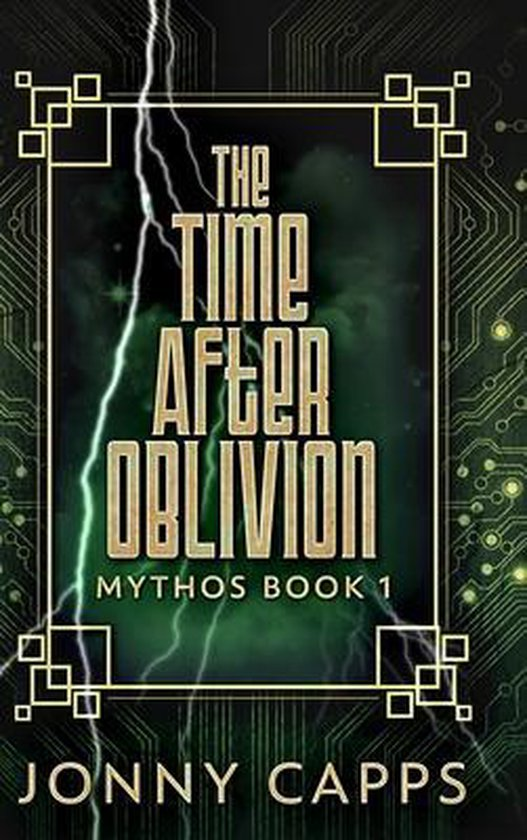 The Time After Oblivion